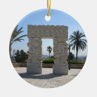 Jaffa Ornaments Para Arbol De Navidad
