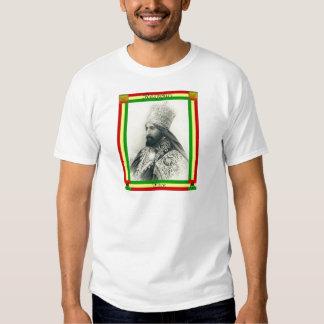 jalive camisetas