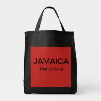 JAMAICA BOLSO DE TELA