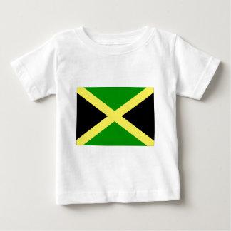 Jamaica Camiseta De Bebé