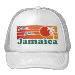 Jamaica Gorras