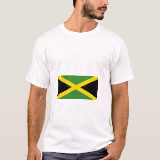 ¿Jamaica, medio del ya de Bombaclot del tha del Camiseta