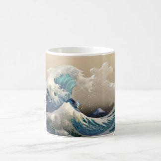 japan surf tazas