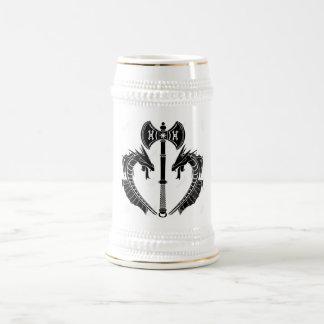 jarra cervecera