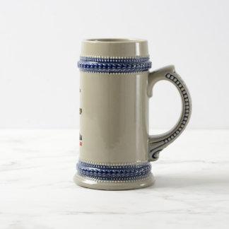 Jarra De Cerveza productos del sasquatch