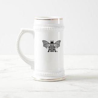 Jarra De Cerveza Segador lindo Stein