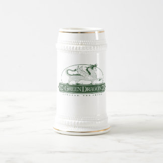 Jarra De Cerveza stein del pub