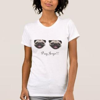 ¡Jarros del barro amasado!!! Camisetas