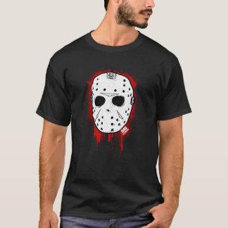 Jason Camiseta