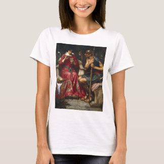 Jason y Medea Camiseta