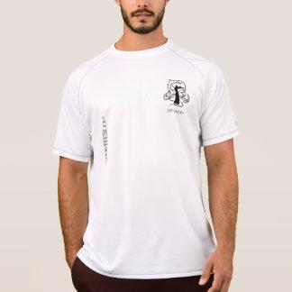 JB/kilolitro (malla blanca) Camiseta