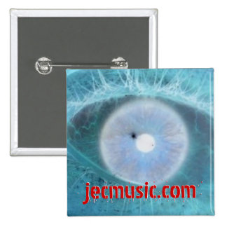 jecmusic.com pins