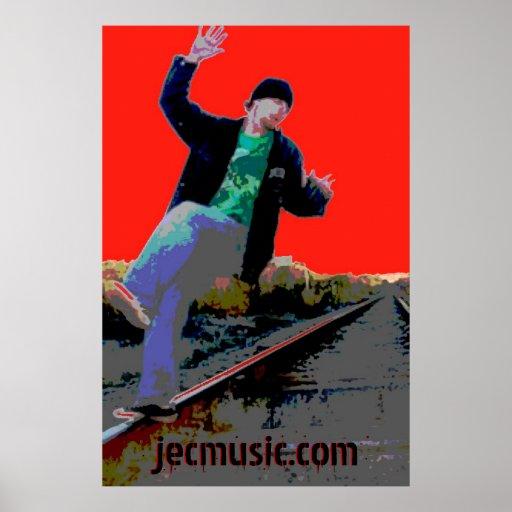 jecmusic.com posters