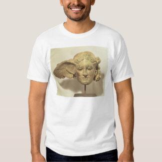 Jefe de Hypnos, o sueño Camisas