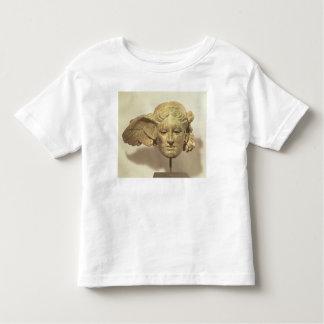 Jefe de Hypnos, o sueño Camiseta