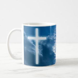 Jeremiah 29; 11- cristiano del 14% el pipe% taza de café