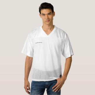 Jersey de la colección de los hombres de Zazzle