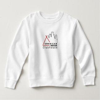 jersey del niño