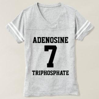 Jersey del trifosfato de adenosina