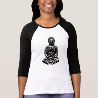 Jersey para mujer de Buda