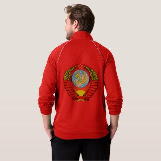 Jersey soviético