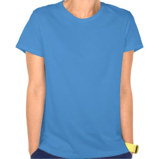 Jerseys de las camisetas del arte del oso de la ca