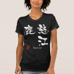 Jessica Camiseta