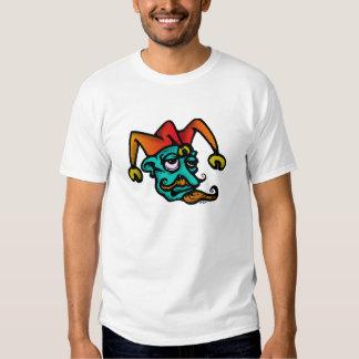 jestertif camiseta