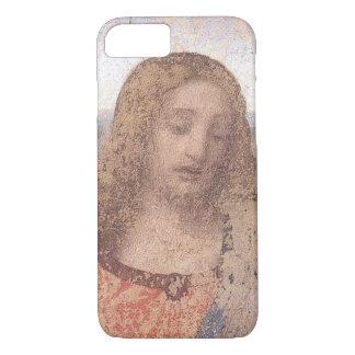 Jesucristo Funda iPhone 7