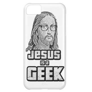 Jesús es un friki