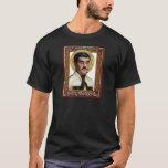 Jesús Malverde, el bandido abundante Camiseta