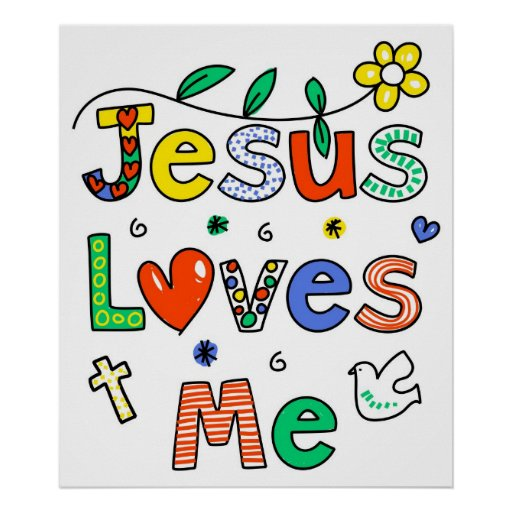 love jesus but i swear a little an open invitation to