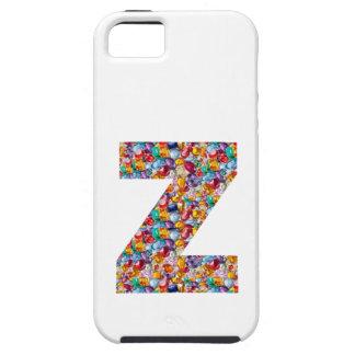 Jewel los regalos de cumpleaños tachonados de iPhone 5 carcasa