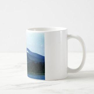 jGibne del arte snap-36518 de las montañas de Taza Clásica