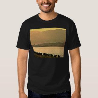 jGibney del arte 37319a2 de las montañas de Camisas