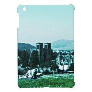 jGibney del arte snap-38784 del castillo de