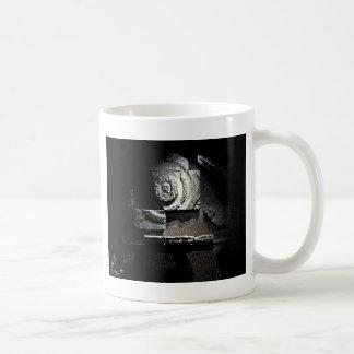 jGibney romano de dios del sol snap-13584 de Tazas De Café