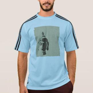 Ji retra de moda del inconformista del arte de camisetas