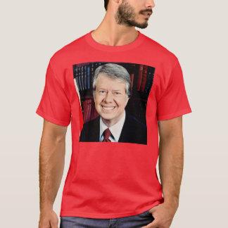Jimmy Carter 39 Camiseta