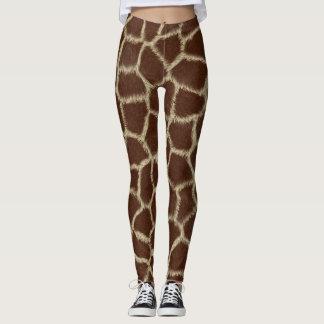 Jirafa Leggings
