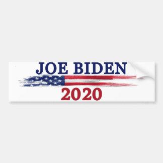Joe Biden 2020 Pegatina Para Coche