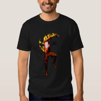 joker camisas