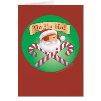 JollySanta_card Tarjetas