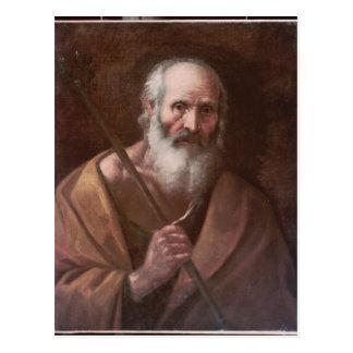 José de Nazaret Postal