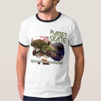Jose Madre Camiseta