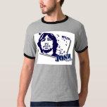 Josh Cabrera Fanclub Camisas