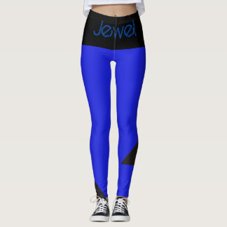 Joya Leggings