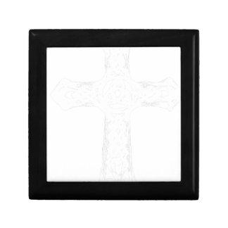 Joyero cross13