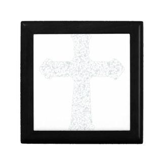Joyero cross15