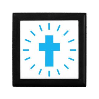 Joyero Cruz del Jesucristo